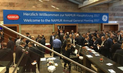 NAMUR Bad Neuenahr